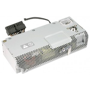 661-3625 Power Supply - 20inch iMac G5 ALS - A1076