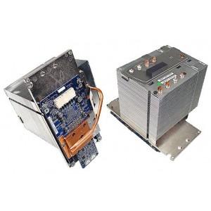 661-3727 2.0 GHz Dual Core G5 Processor -  PowerMac G5 Late 2005 A1177