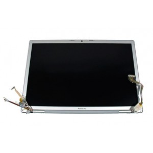 661-4342 Display Clamshell, matte -  15inch 2.2-2.4-2.6GHz Macbook Pro A1226