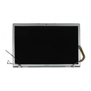 661-4371 Display Clamshell, Glossy, Hi-Res -  17inch 2.4GHz 2.6GHz Macbook Pro A1229