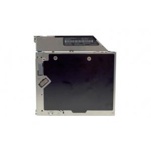 661-5249 SuperDrive, 8x, Slot, SATA -  Macbook 2.26GHz White Unibody Late 2009 A1342
