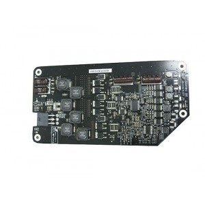661-5311 Backlight Board -  27 inch Core2Duo - Intel i5 - i7 iMac Late 2009 A1312