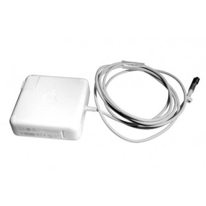661-5474 Apple 85-Watt Magsafe Power Adapter for Macbook Pro Unibody - A1029