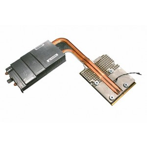 661-5578 Card, Video, ATI Radeon HD 5750 1GB GDDR5 SDRAM for A1312 27inch Mid 2010 iMac