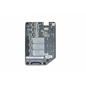 661-5980 Board, LED Backlight - 27 inch iMac Mid 2011 - A1312
