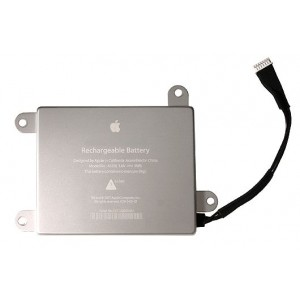 922-8034 Battery Pack, Mac Pro RAID Card -  Mac Pro 2-2.66-3GHz Quad - 3GHz 8-Core A1186