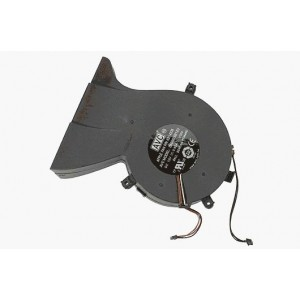 922-8459 CPU Fan -  24 inch 2.8-3.06GHz iMac Early 2008 A1225