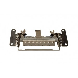 922-8968 Mechanism, 24 inch -  24 inch 2.66-2.93-3.06GHz iMac 09 A1225