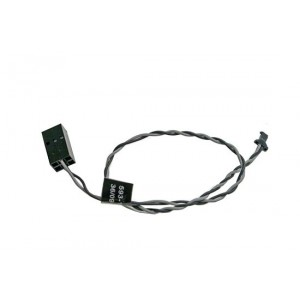922-9225 Cable, Temp Sensor, Hard Drive, Western Digital for A1312 27inch iMac Late 2009 Mid 2010