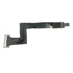 922-9497 DisplayPort Cable 21.5 iMac Mid 2010 A1311