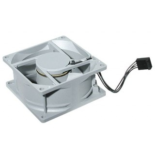076-1049 Fan Kit, PCI, w-Cable -  PowerMac G5 June 2004 A1049