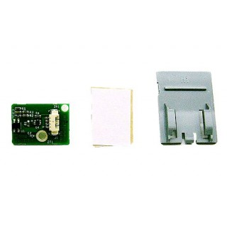 076-1052 Board Kit, Air Deflector Sensor, Intrlck - PowerMac G5 June-Late 2004 - Early 2007