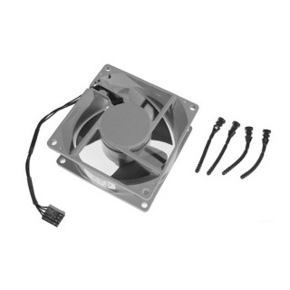 076-1116 Fan Kit, PCI, w- Cable - PowerMac G5 Late 2004 - Early 2007