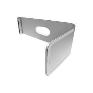 076-1137 Stand, Display -  23 inch Cinema Display A1084