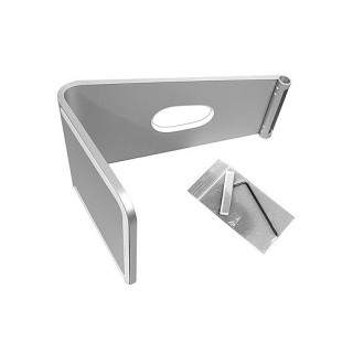 076-1142 Stand, Display -  30 inch Cinema Display A1269
