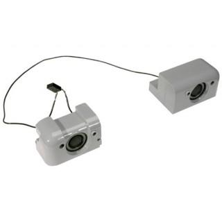 076-1180 Speaker Set - ALS iMac G5 20inch