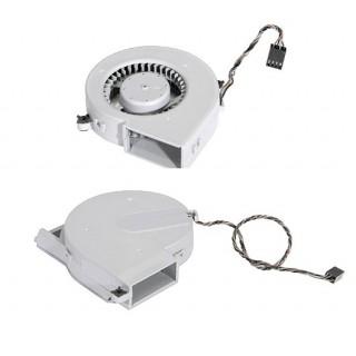 076-1182 Kit, Fans, Upper, iMac G5 20, Ambient Light Sensor - ALS iMac G5 17-20inch