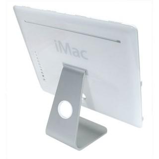 076-1188 Rear Cover - 17inch - 20inch iMac G5 ALS