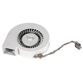 076-1190 Fan, Upper Education model - 17inch iMac G5 - 17inch iMac G5 ALS