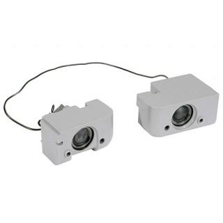 076-1191 Speaker -  20 inch 1.8 GHz iMac G5 A1078