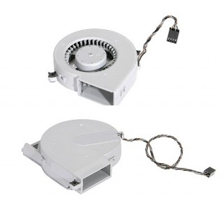 076-1193 Kit, Fans, Upper -  20 inch 1.8 GHz iMac G5 A1078