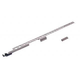 076-1208 Bracket Kit, Left, SuperDrive - 15inch Macbook Pro Core Duo