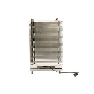 076-1233 Heatsink Kit, Processor, Dual Core, with Bumpers and Top Gasket -  Mac Pro 2-2.66-3GHz Quad - 3GHz 8-Core A1188
