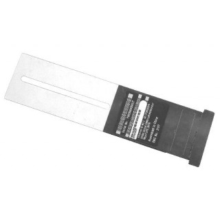 076-1252 ID Tab Kit, with Thermal Grease -  Xserve Late 2006 A1198
