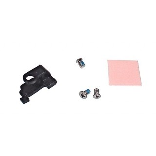 076-1326 AirPort Card Kit - Macbook - Macbook Pro