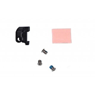 076-1327 AirPort Card Kit - 15inch Macbook Pro