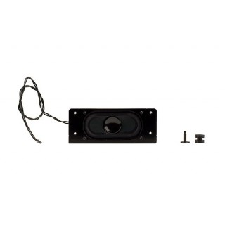 076-1328 Kit, Speaker Assembly - Mac Mini 2.0Ghz-2.26GHz 2011