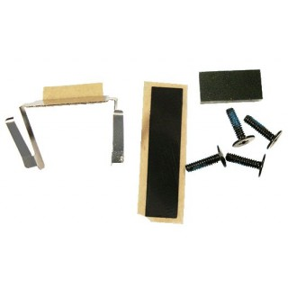 076-1359 Screw Kit, Logic Board for A1297 17inch Macbook Pro