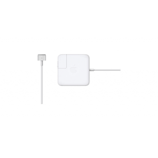 "661-00529 Apple MagSafe 2, 45W Power Adapter for MacBook Air 13"" Early 2015, 2014,Mid 2013, 2012, A1466 & MacBook Air 11"" A1465."