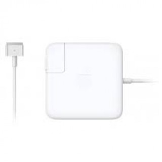 "661-00681 Apple MagSafe 2 60W Power Adapter for MacBook Pro Retina 13"" Early 2015, Mid 2014, Late 2013, A1502, Early 2013, Late 2012, A1425"