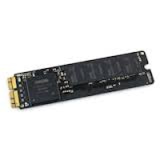 """661-02375 Apple SSD Flash Storage, 512GB for MacBook Air 13"""" Early 2015, A1466 and MacBook Air 11"""" Early 2015, A1465"""
