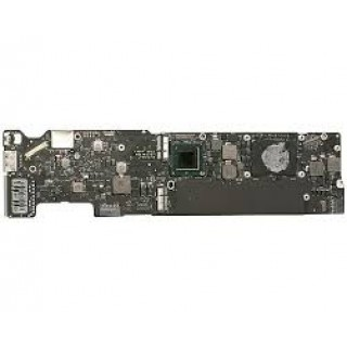 "661-02392 Apple Logic Board, 1.6GHz 8GB for MacBook Air 13"" Early 2015, A1466"