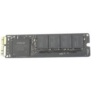 "661-02529 Apple 256GB SSD Flash Storage for MacBook Pro Retina 15"" Mid 2015, A1398"