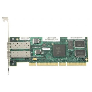 661-1763 Fibre Channel Card - PowerMac G5 - Xserve G5, Xserve RAID