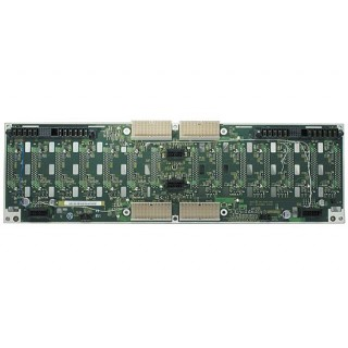661-1795 Midplane Board -  Xserve RAID (SFP) A1006