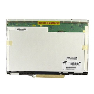 661-2926 LCD Panel -  15inch 1.5-1.67GHz PowerBook G4 A1108