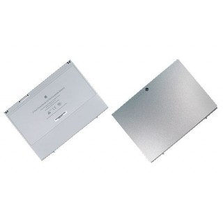 661-2948 Battery 58W -  17inch 1.67GHz Powerbook G4 A1109