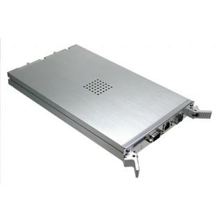 661-3096 SFP Controller Module Xserve RAID -  Xserve RAID (SFP) A1006