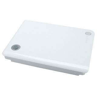 661-3189 Battery 66W -  14 inch 1.33GHz iBook G4 A1057