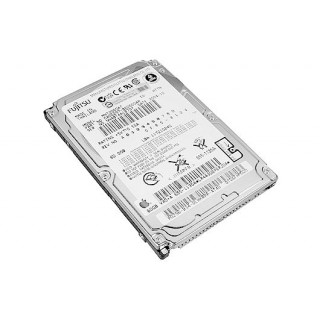 661-3247 Hard Drive, 60 GB, 2.5, 4200 -  12inch 1.33GHz PowerBook G4 A1012