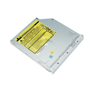661-3255 Combo Drive, 24X -  12inch 1.33GHz PowerBook G4 A1012