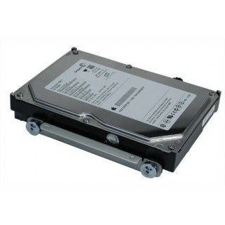 661-3259 Hard Drive, 160 GB,  Serial ATA, with Carrier, 20-inch -  20 inch 1.8 GHz iMac G5 A1078
