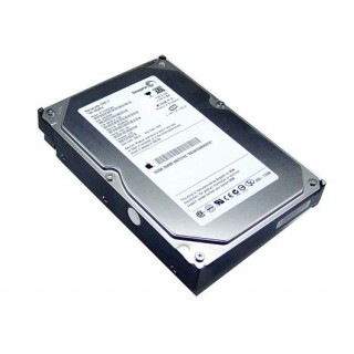 661-3260 Hard Drive, Serial ATA, 160 GB, 7200 rpm -  PowerMac G5 June 2004 A1049