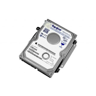 661-3262 Hard Drive, 250 GB,  Serial ATA, with Carrier, 20-inch -  20 inch 1.8 GHz iMac G5 A1078