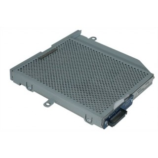 661-3272 SuperDrive, 4x, with Carrier, 17-inch -  17inch iMac 1.6-1.8GHz G5 A1060