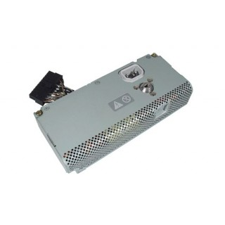 661-3290 Power Supply iMac G5 17-inch PFC Europe -  17inch iMac 1.6-1.8GHz G5 A1060